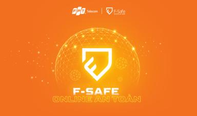 Quản lý người dùng – Tính năng bảo vệ người dùng Internet với F-Safe của FPT Telecom